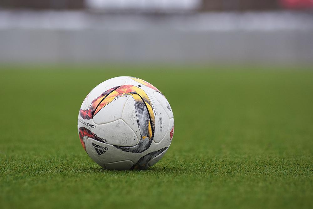 Diez libros imprescindibles para saberlo todo sobre fútbol