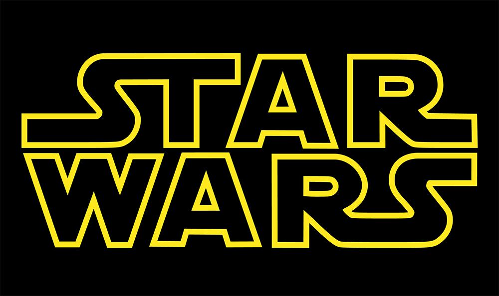 Diez libros para saberlo todo sobre el universo Star Wars