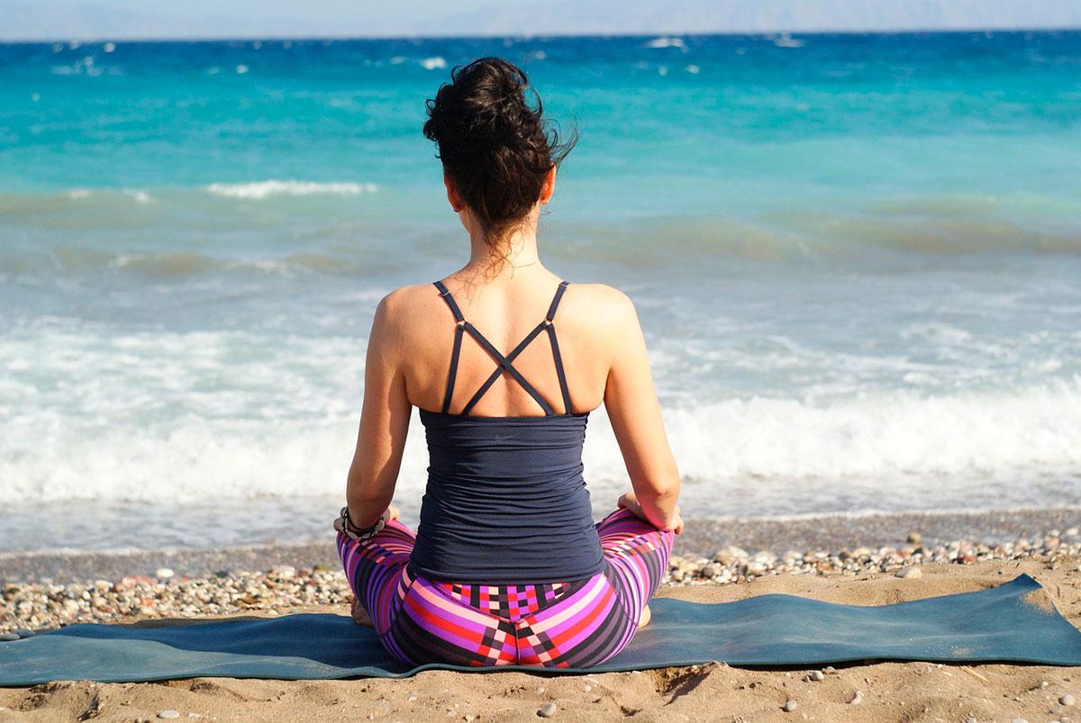 Los mejores libros sobre mindfulness para encontrar tu bienestar