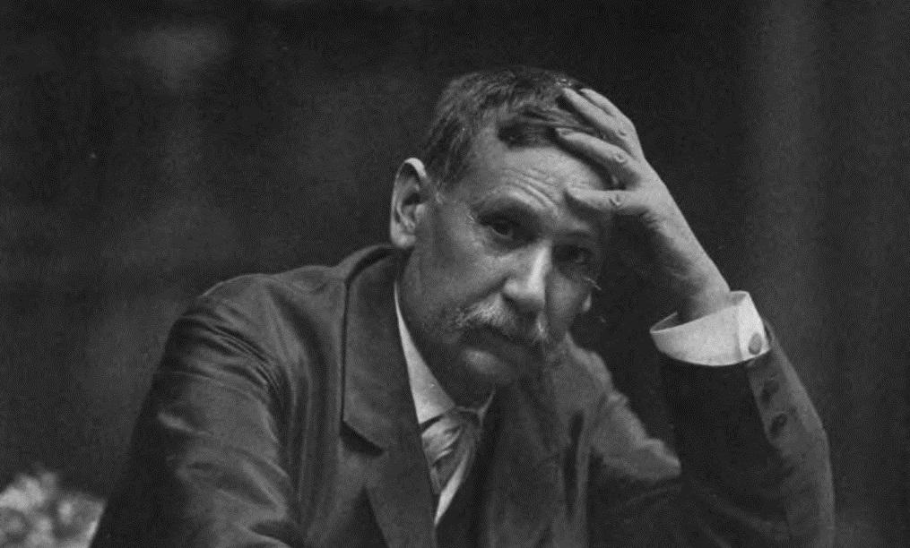 Nueve Episodios nacionales de Galdós en el centenario de su muerte