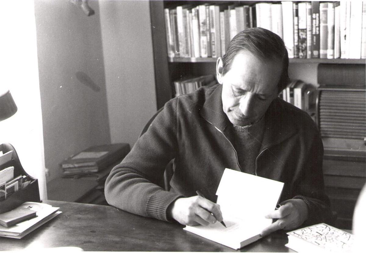 Trece novelas de Miguel Delibes para adentrarse en su universo